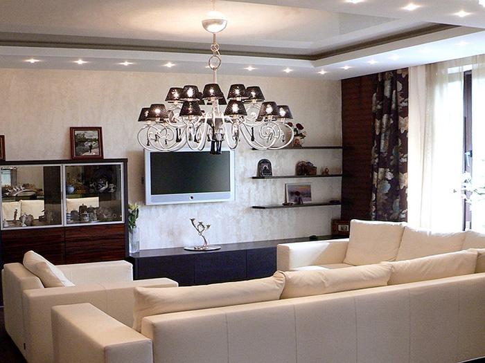 Art Deco Interior Design Interior Elements Pinterest