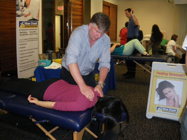search physiotherapists calgary