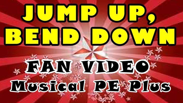 video musical com pe: