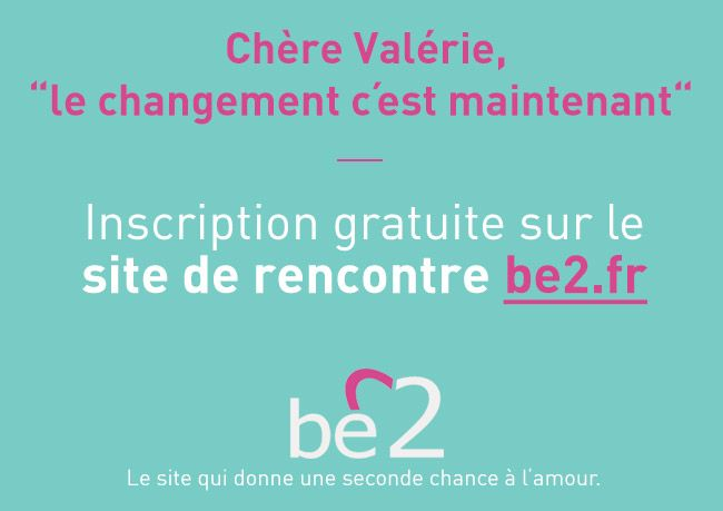 Site rencontre be 2