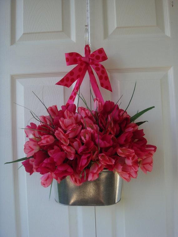 valentine's day mason jar ideas