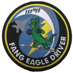 159th Fighter Squadron Military Wiki FANDOM