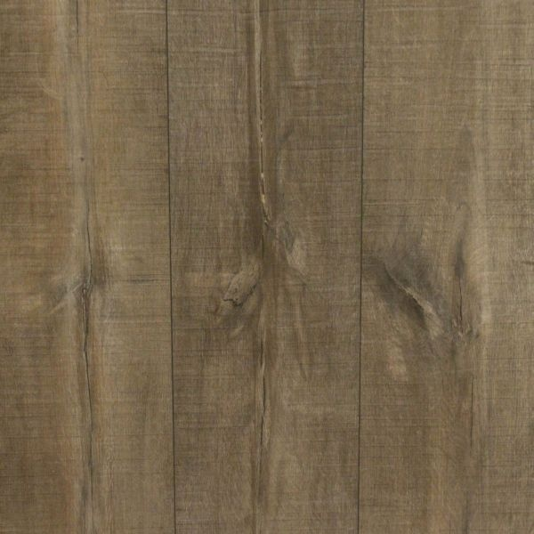 laminate flooring how laminate flooring is made. Black Bedroom Furniture Sets. Home Design Ideas