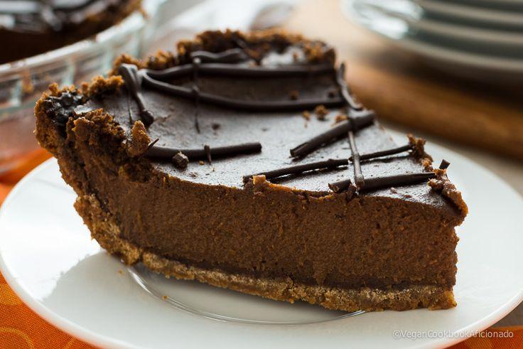 chocolate pumpkin chocolate swirl pie pumpkin chocolate cake chocolate ...