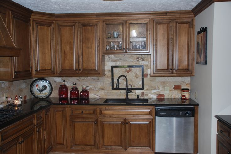 kitchen cabinets painted cabinets kitchen pinterest
