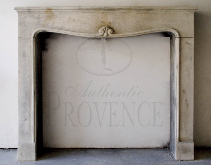 French country fireplace remodel pinterest for French country fireplace