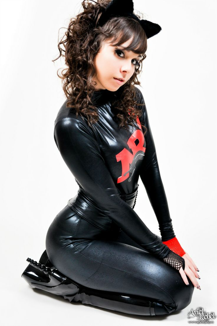 The 7 Best Celebrity Catsuits The 7 Best Celebrity Catsuits new pictures