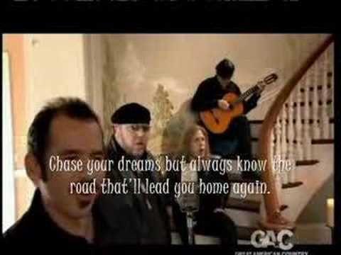 Tim magraw my little girl for Small room karen zoid lyrics