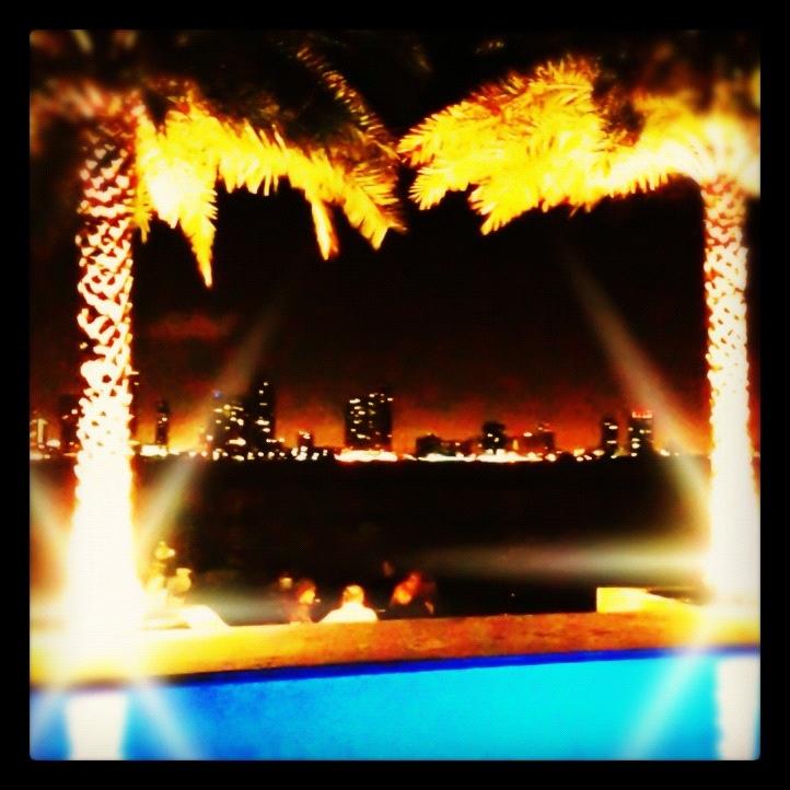 pool parties miami memorial weekend 2014