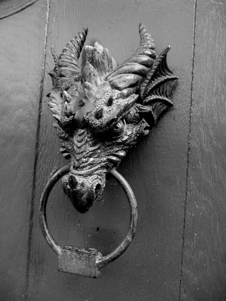 More Handles Blog Find Your Game Of Thrones House Sigil Door Knockers