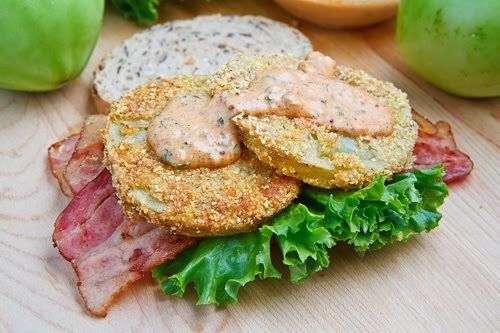 More like this: fried green tomatoes , green tomatoes and closet ...