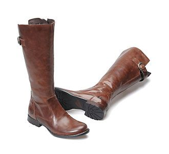 Women s Born Lottie Boots   Scheels