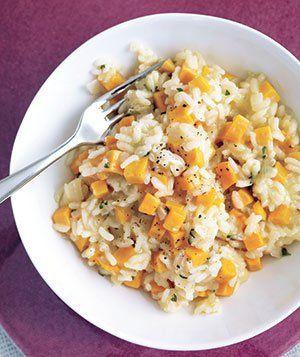 sweet potato casserole roasted sweet potato salsa roasted sweet potato ...