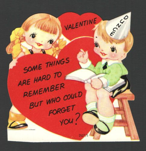 valentine's day hat template
