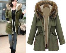 Coat Vintage Womens Japan Winter Cardigan Ladies Jackets   eBay