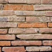 How To Repair Cracked Mortar On An Exterior Brick Wall