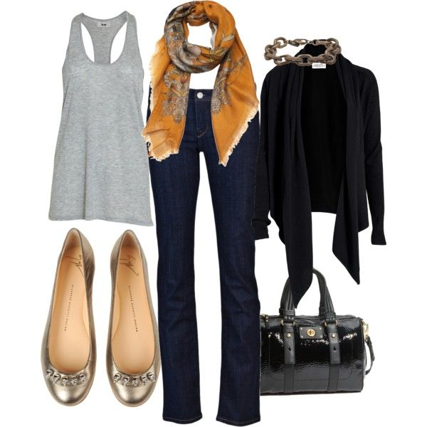 blogs found perfect travel dress