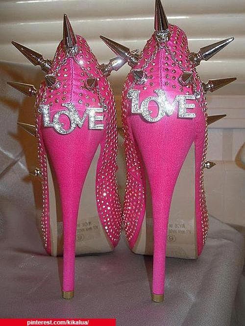 high heels porno rhein escort