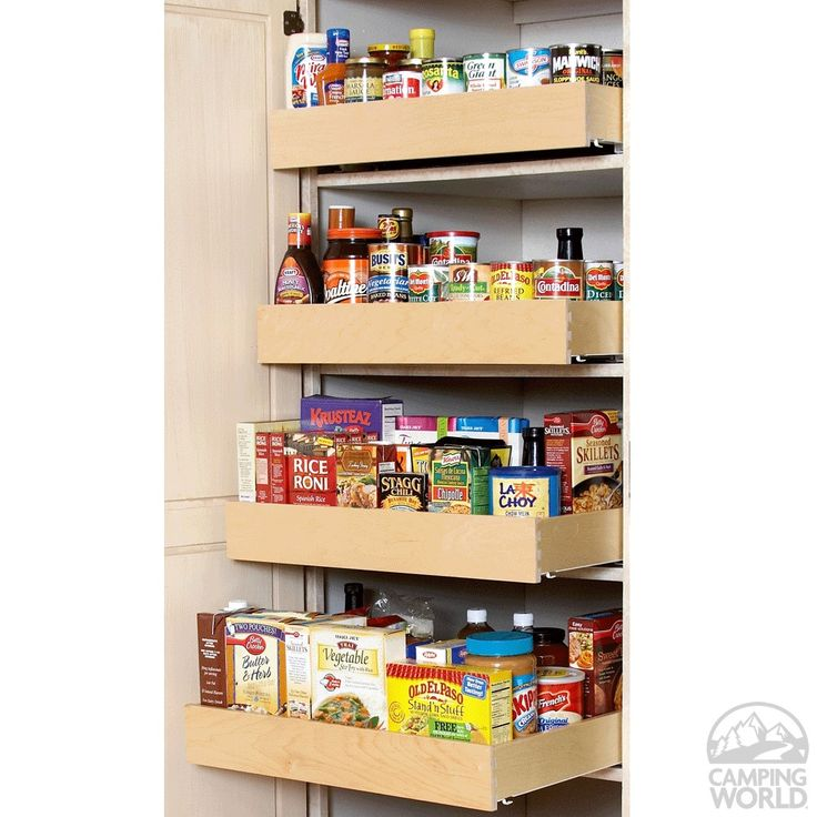 Get 7 inch deep shelves tom wood for Kitchen cabinets 14 inches deep