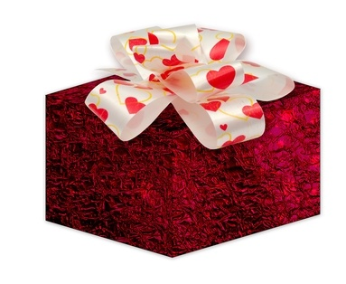 Google Image Result for http://i.ehow.com/images/a06/iq/g4/interesting-gift-wrapping-ideas-1.1-800x800.jpg
