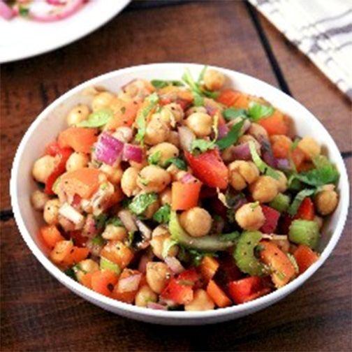 vegetarian recipes for rosh hashanah
