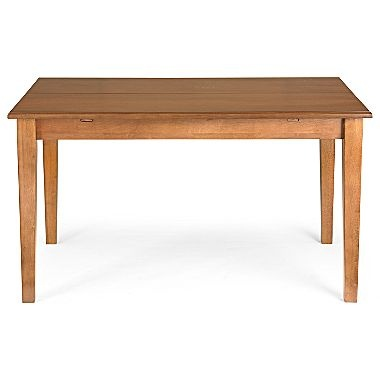 Dining table jcpenney dining table for Dining room tables jcpenney