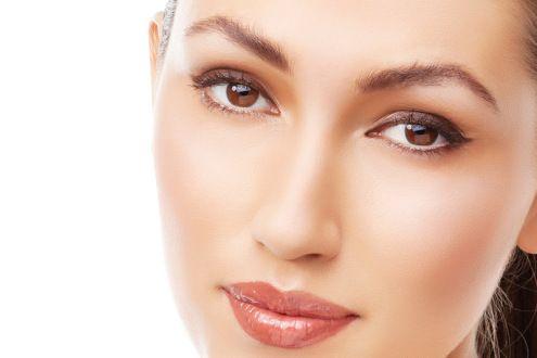 Good skincare for acne