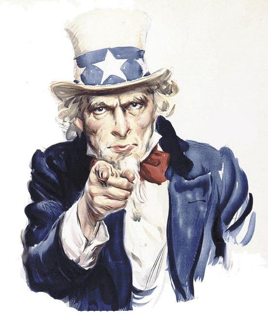 Et si mon domaine .com est confisqué par le gouvernement américain ?