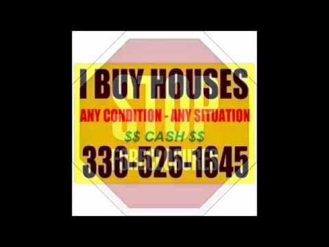 Pay Loans Online Shoreside