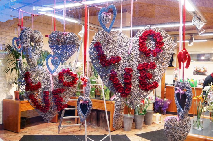 valentine one display