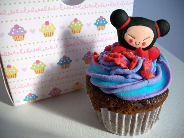 Ahhhhhhhhhhhhhhhh! (http://dzineblog.com/2011/02/36-best-cupcake-designs.html)