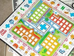 monopoly englisch