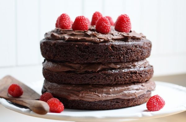... cake chocolate hazelnut mousse chocolate glazed hazelnut mousse cake