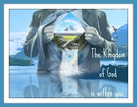the kingdom of god is within you pdf