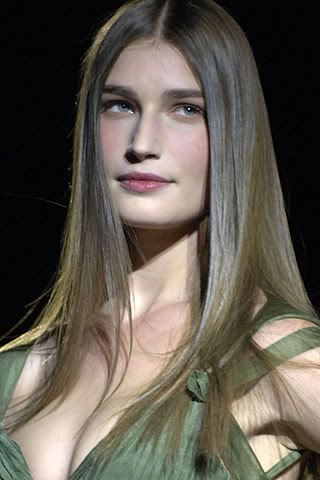 light ash brown hair color hair obsession pinterest
