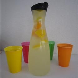 Best Lemonade Ever | Food!!! | Pinterest