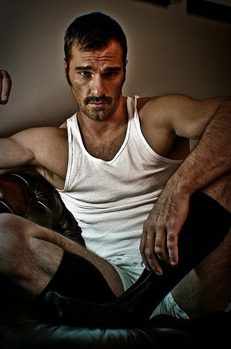 hoover gay personals Personals and dating in alabama,  homewood, hoover, indian springs village, irondale , leeds,  gay singles, gay dating.