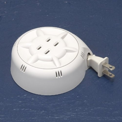 Retractable Extension Cord Yes Please Home Tips