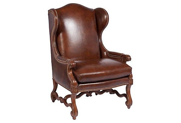One kings lane furniture decor chairs pinterest for One kings lane outdoor furniture