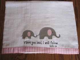 baby shower gifts cute memes pinterest