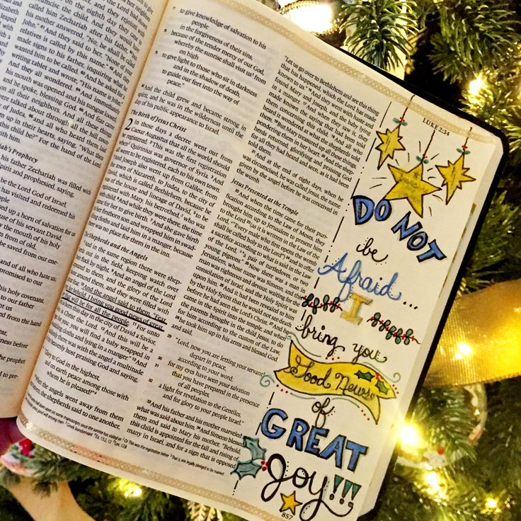 Free Advent Bible Study: Making Room for God | Youth ...