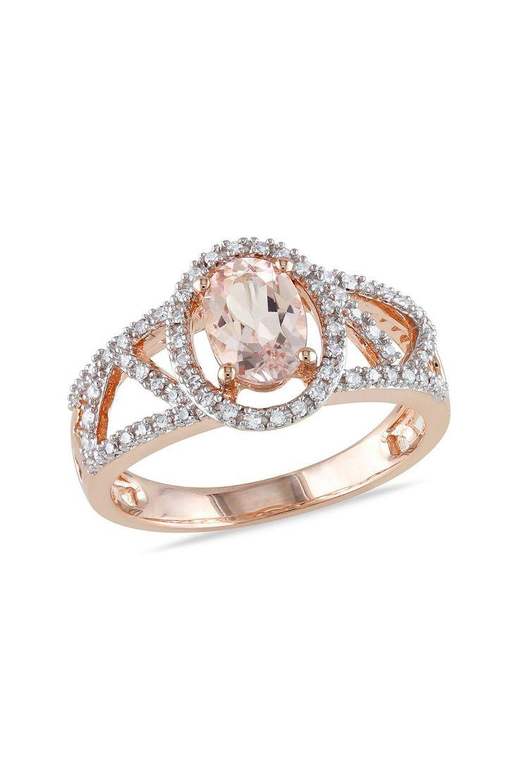 rose gold ring rose gold ring 333. Black Bedroom Furniture Sets. Home Design Ideas