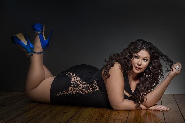 Priya raman sex