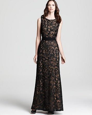 Bloomingdales formal dresses pictures