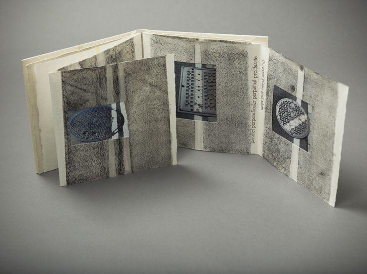 handbags and totes  Renea Erickson on Books Worth Reading