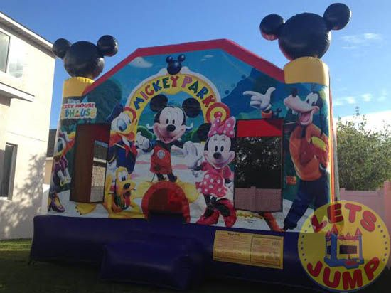 Birthday Party House Hire Image Inspiration of Cake and Birthday