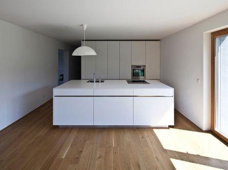 Design Strategies for Kitchen Hood Venting Build Blog Kuche ...