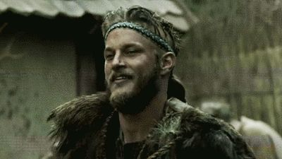 travis fimmel search results black