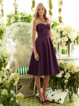 Love this website for bridesmaids dresses!!