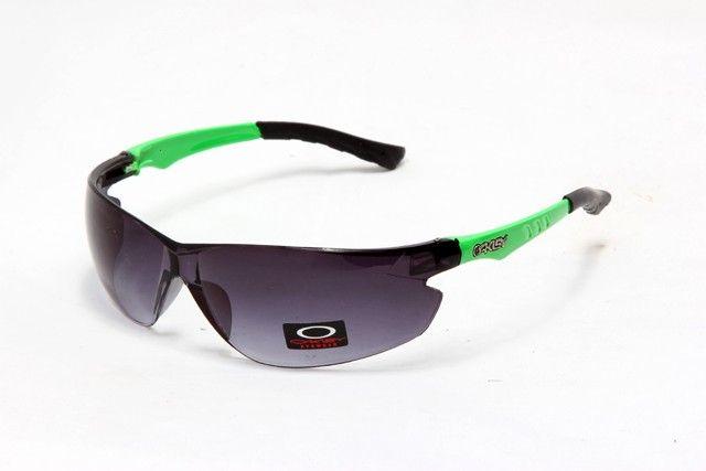 price of oakley sunglasses 0xgr  military oakley site
